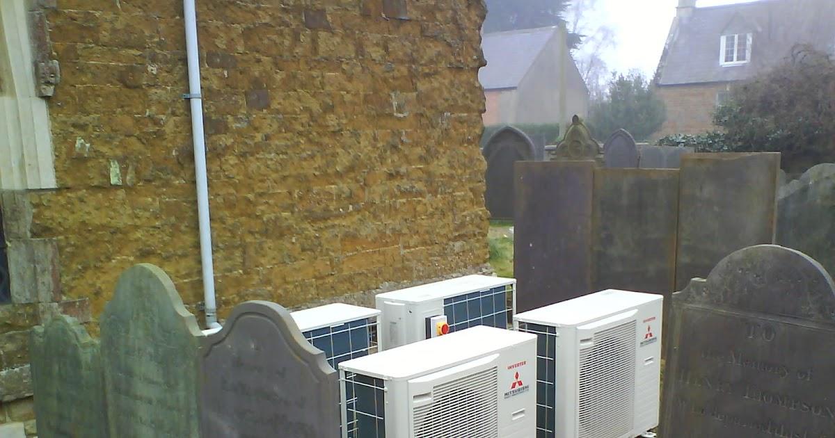 Air Conditioner Heat Portable Pump Air Conditioner