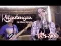 Download Lagu Vita Alvia - Kegantengan Mp3 Mp4 Dangdut Mix Terbaru