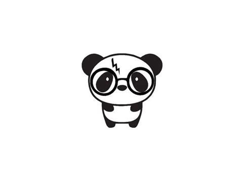 70 best images about Panda OwO on Pinterest   Doodle pages