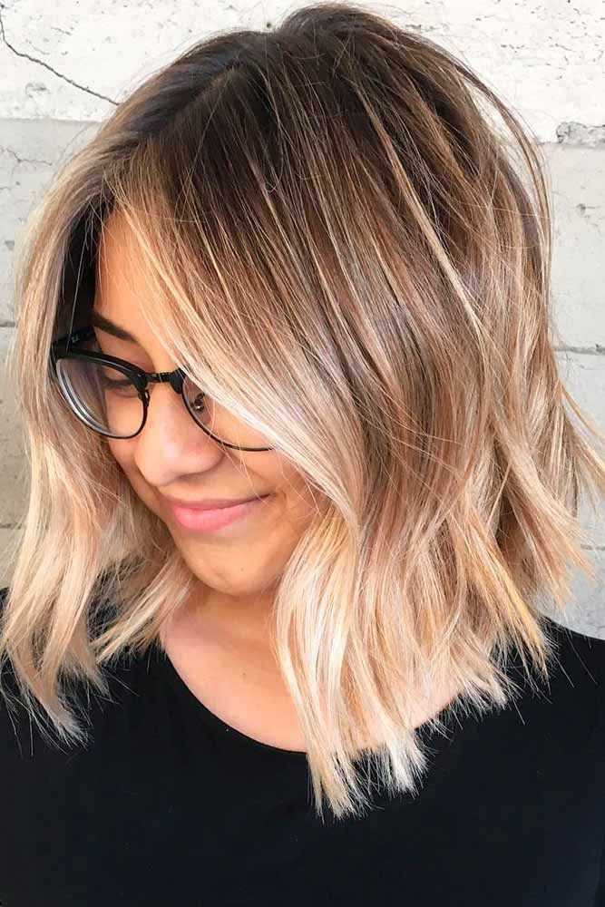 36 Ombre Hair Color Ideas for 2019 - Eazy Glam