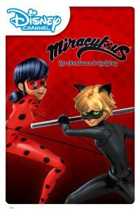 Prodigiosa Las Aventuras De Ladybug Temporada 2 Prodigiosa Las