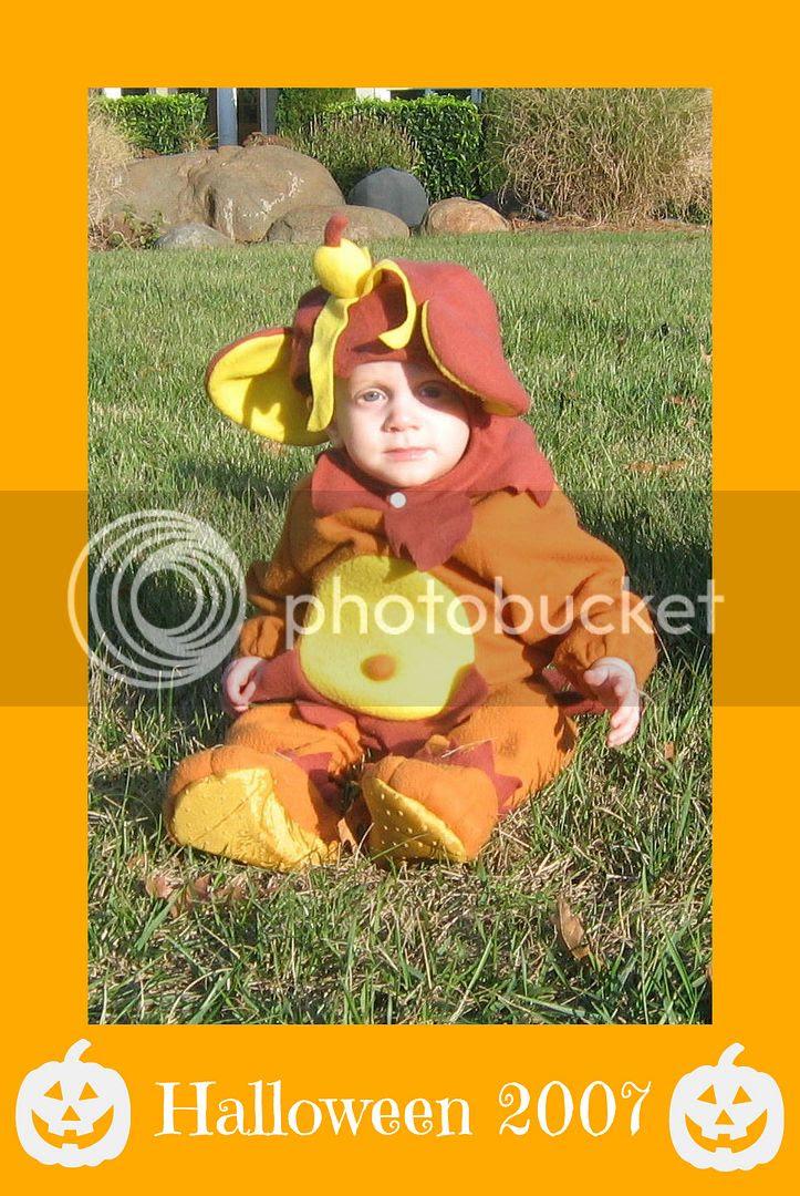 photo Halloween2007_zps00c747a0.jpg