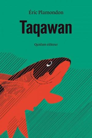 """Résultat de recherche d'images pour """"plamondon taqawan"""""""