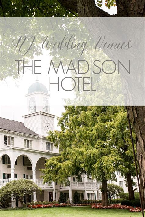 ideas  nj wedding venues  pinterest wedding