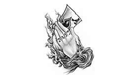 Significado Tatuaje Cartas De Poker Cartas De La Baraja Naipes 1
