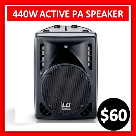 Price   Projector Hire Melbourne