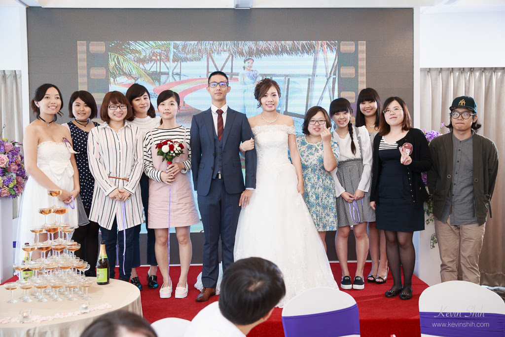 青青風車莊園婚禮攝影_24