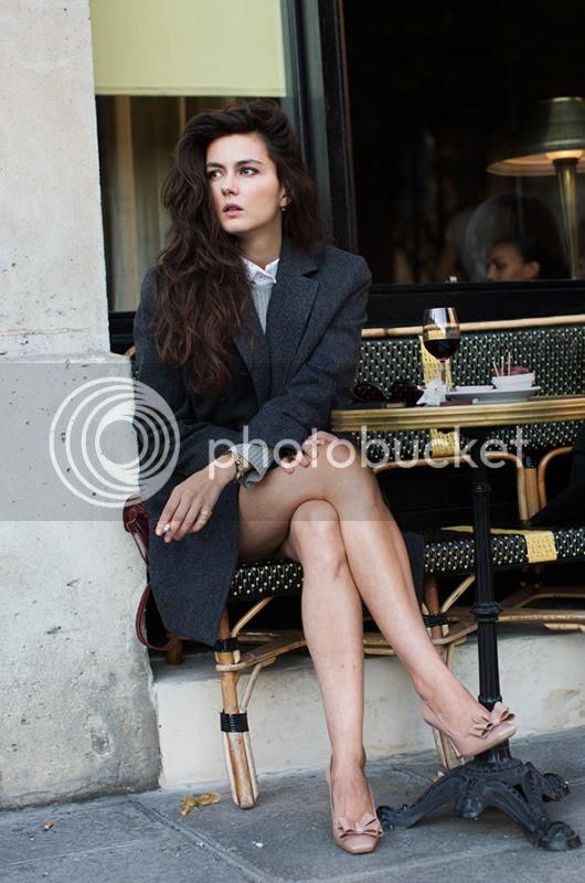 photo Parisianwoman-thesart_zps843f6f40.jpg