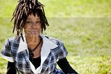 Federal Court Rules It's Legal Not to Hire Black Woman Applicant Because of Her Locs