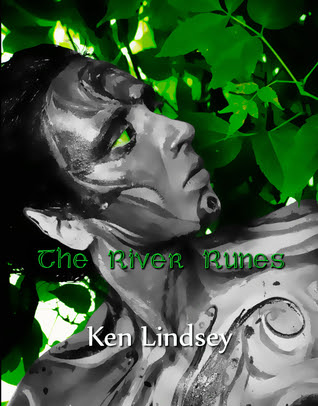 The River Runes