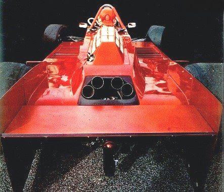 1979-Brabham BT48