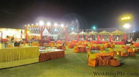 Portfolio Images   Royal Ambience Party Lawn, Vasundhara