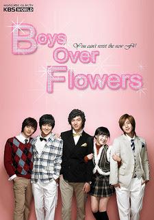 File:Boys Over Flowers (TV series) poster.jpg