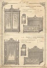 genin meubles p28