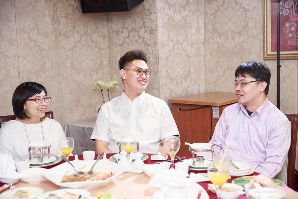 台中長榮桂冠婚攝-39