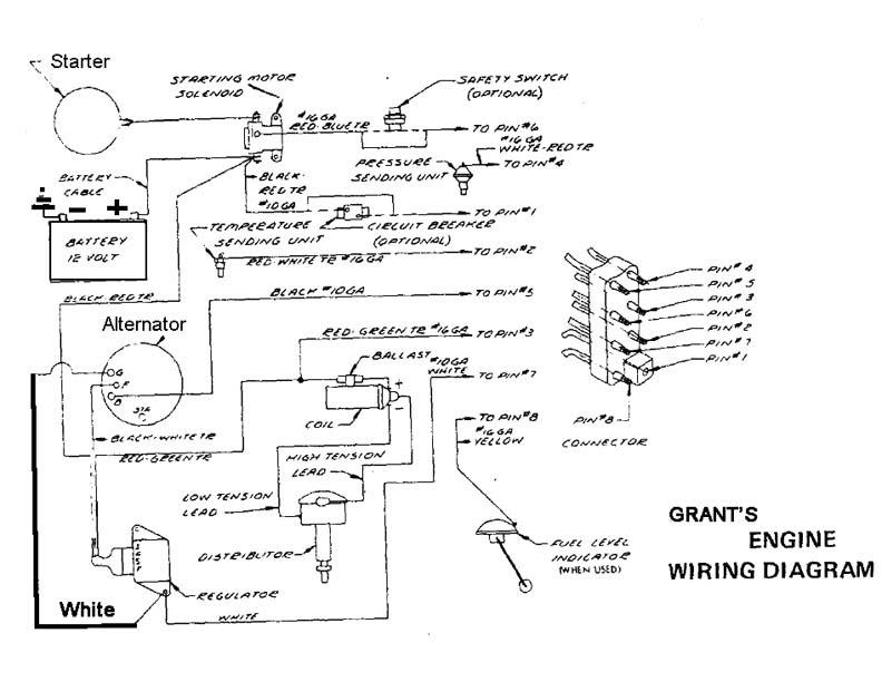 Diagram 2000 Correct Craft Wiring Diagram Full Version Hd Quality Wiring Diagram Pdfxtoyas Palazzojuvalta It
