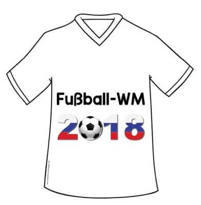 fussball trikots ausmalbilder | aglhk