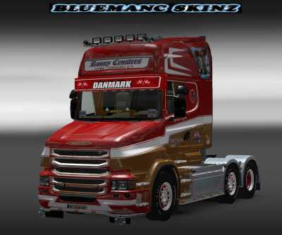 2014-02-20-Scania-Ceusters-Skin-1s