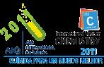 Logo AIQ 2011.