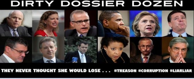 treason_dozen.jpg