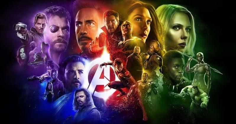 Avengers 4 Endgame Stream Deutsch