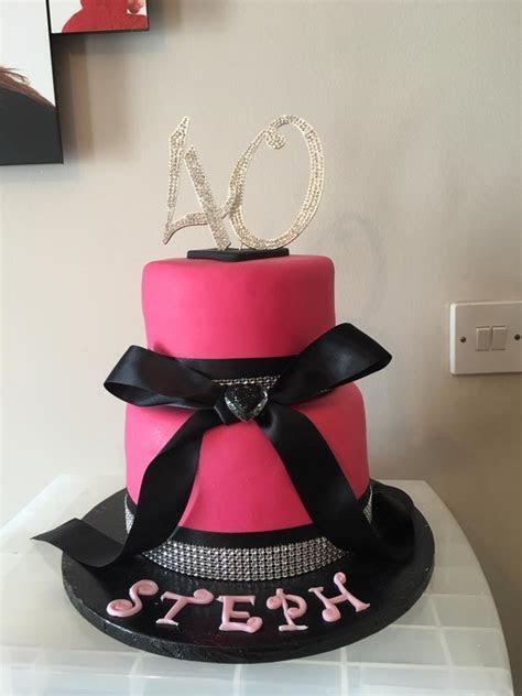 Children's Birthday Cakes   Adult Novelty Cakes   East Lothian