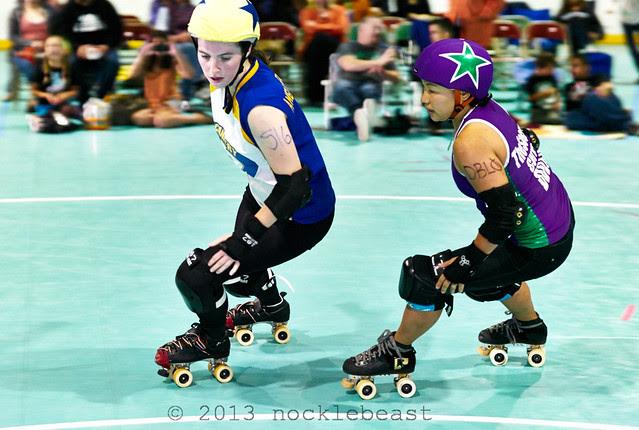 1mbdd_babes_vs_rollers_L2080300