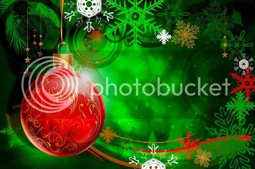 Imágenes y Wallpapers de Navidad