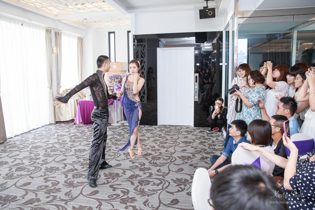 國標舞婚禮_40