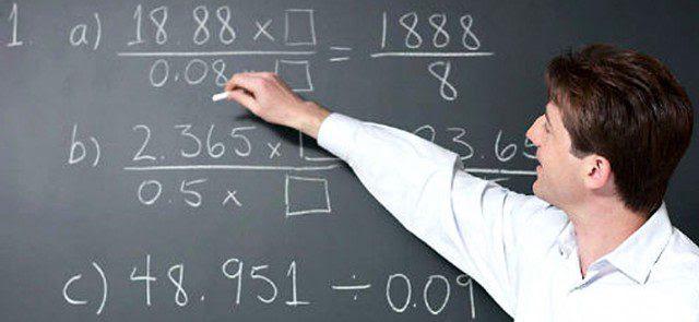 مطلوب مدرسين كافة التخصصات للعمل بسعودية براتب 1000 دينار