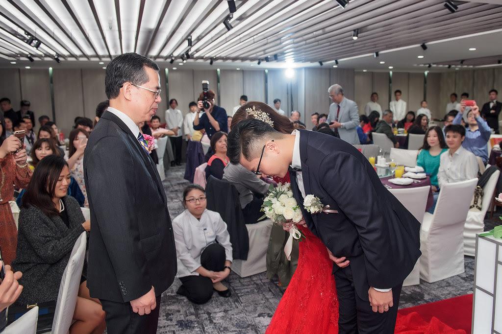 079晶華軒婚攝