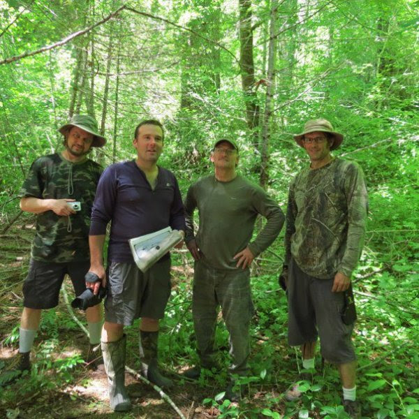 Bluff Creek Project GROUP 2012.jpg