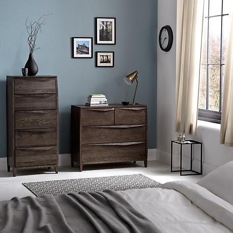 Buy John  Lewis  Alexia Bedroom  Furniture Range John  Lewis