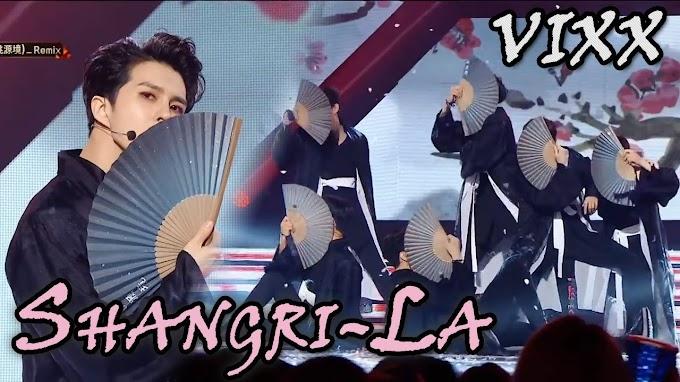 Happy Chuseok! Here are 14 Idol Performances in Modern Hanbok Fashion!