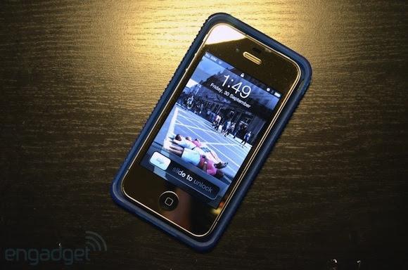 http://aljalawi.net/wp-content/uploads/2011/09/iphone-5-cases-g-2011-09-30-9.jpg