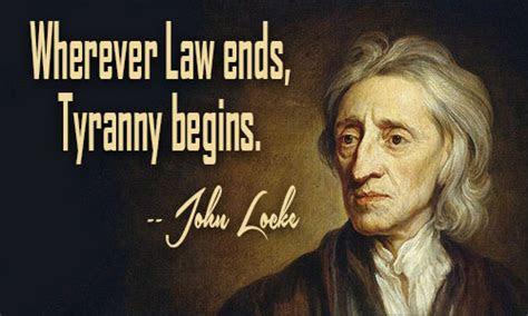 John Locke Most Famous Quotes