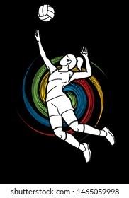 34++ Gambar Kartun Main Futsal - Gambar Kartun Mu