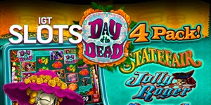 Day of the dead slot machine online igt apk bangkok