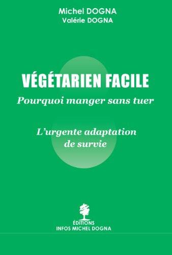 Telecharger livre gratuit en francais pdf vegetarien - Couper la faim sans manger ...