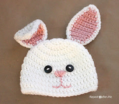 Bunnyhat_small
