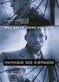 Inimigo do Estado | filmes-netflix.blogspot.com