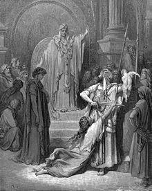 Judgement of Solomon.jpg