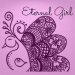 Eternal Girl