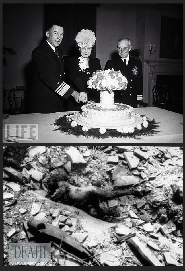 Risultati immagini per Hiroshima e Nagasaki…