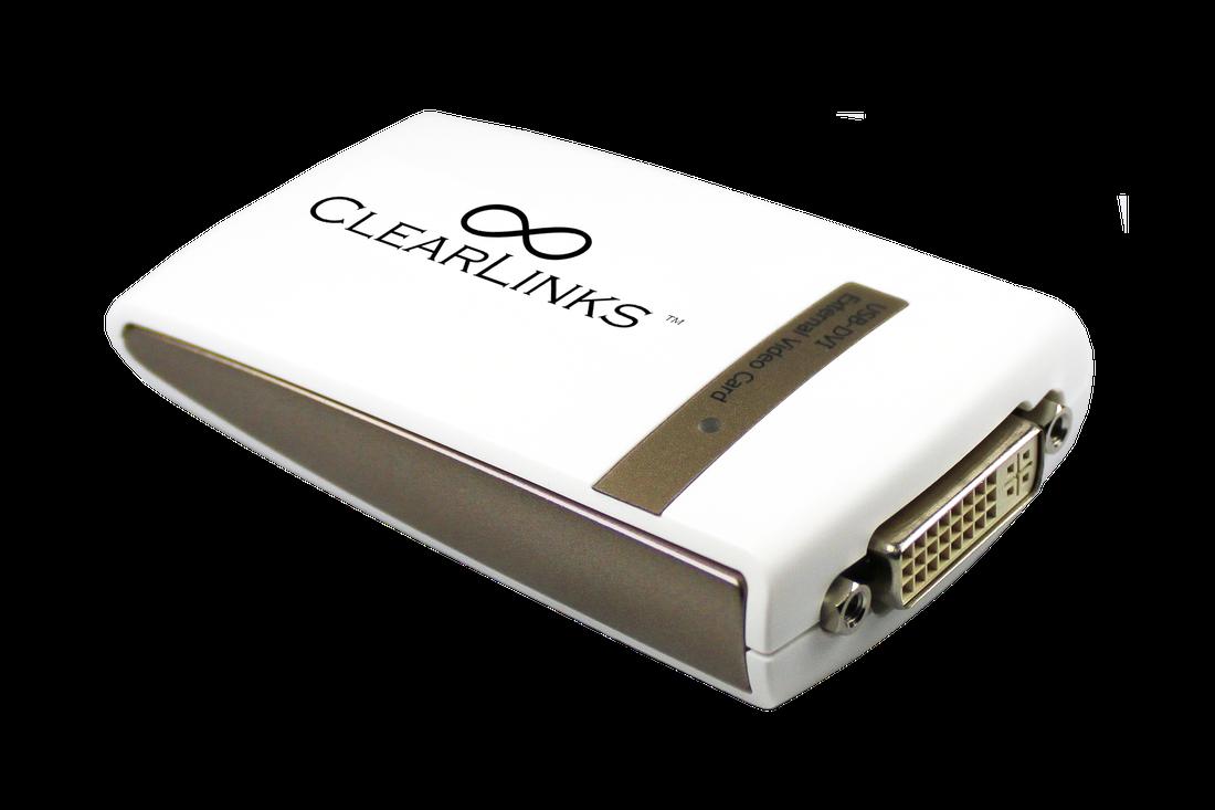 CP Technologies USB Network Adapter 10//100 Mpbs CL-USB2-RJ45M