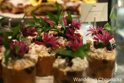 Extraordinary Desserts - San Diego (Little Italy) 6