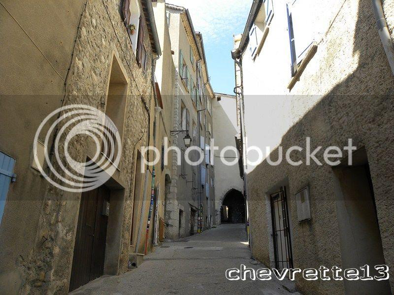 http://i1252.photobucket.com/albums/hh578/chevrette13/REGION/DSCN8510Copier_zpsef5c12a8.jpg