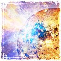 CME Solar Flare