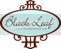 Blackleaf Designs