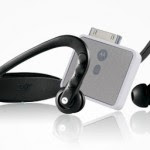 Motorola MotoROKR Bluetooth Stereo Headset 7 150x150 Top 10 Apple iPhone Accessories for 2011